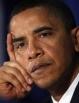«باراک اوباما»: در مورد ایران، تنها راهکار دیپلماتیک