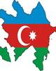 آیا سفیر باکو در تهران نیز اخراج خواهد شد؟