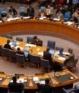 سیگنال وتوی قطعنامه «سوریه» برای ایران چه بود؟