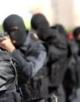11 ایرانی گروگان گرفته شده را آزاد میکنیم