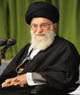 نام «بهار عربی» برای حرکت بیداری اسلامی ناقص است