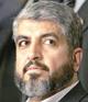 هدف «حماس» از تشکیل دولت ملی با «فتح»