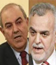 بازگشت اجباری «العراقیه» به عرصه سیاسی عراق