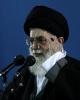 میلیونها ایرانی در ۲۲ بهمن به خیابانها میآیند