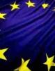 اروپا برای ایران چه خوابی دیده است؟