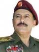 «علی عبدالله صالح» هم رفت