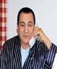 در 37 ثانیه آخر حکومت مبارک چه گذشت؟