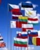 گام بعدی اروپا ، پذیرش ایران هسته ای است