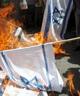 جدیدترین سناریوی ضد ایرانی مقامات رژیم اسرائیل