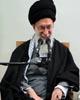 با همه وجود از مردم عزیز ایران تشكر میكنم