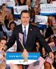 نظر کاندیداهای جمهوریخواه آمریکا درباره ایران