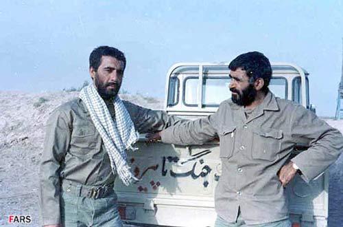 Image result for الشهيد عبدالحسين برونسي
