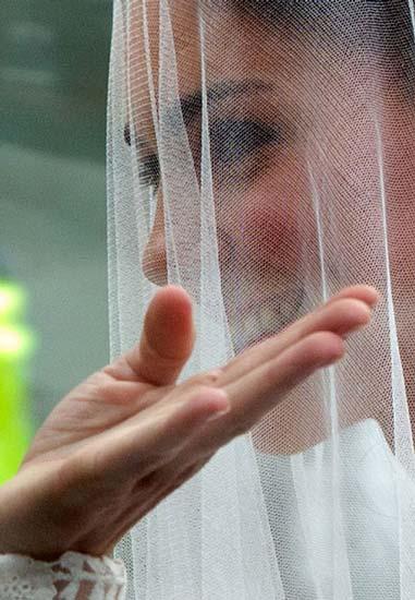 91979_639 عكس های عروسی پرهزینه نوه ملکه انگلیس