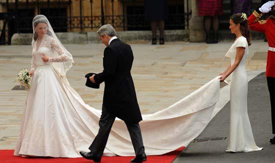 91980_699 عكس های عروسی پرهزینه نوه ملکه انگلیس