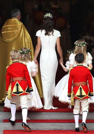 91981_128 عكس های عروسی پرهزینه نوه ملکه انگلیس