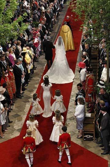 91982_118 عكس های عروسی پرهزینه نوه ملکه انگلیس