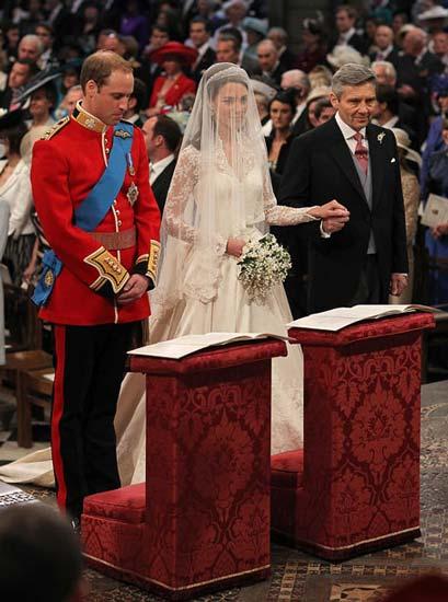 91983_765 عكس های عروسی پرهزینه نوه ملکه انگلیس