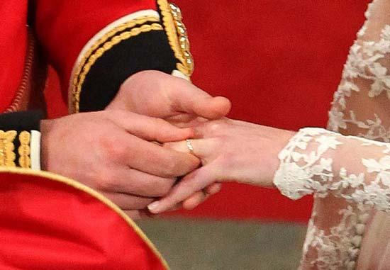 91984_120 عكس های عروسی پرهزینه نوه ملکه انگلیس