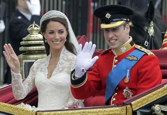 91987_876 عكس های عروسی پرهزینه نوه ملکه انگلیس
