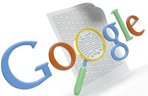 گوگل چگونه ذهن شما را می خواند؟!