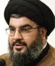 صحت ادعای سید حسن نصرالله درباره دادگاه تأیید شد