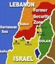 خیز رژیم صهیونیستی برای تصاحب حوزه های نفتی لبنان