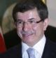 ابتکار جالب ترکیه برای آرامش در سوریه و بحرین