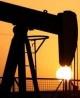 ايران ظرفيت توليد 4 ميليون بشكه اي نفت را از دست داد