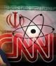 «سي.ان.ان»: اوباما در برابر ايران تسليم شده است