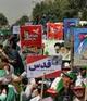 بازتاب راهپیمایی قدس در رسانههای جهان