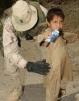 افغانستان ده سال بعد از «عملیات آزادی» همچنان در اشغال!+تصاویر