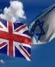 انگلیس نخستین و تنها حامی تجاوز نظامی به ایران