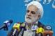 از صدور قرار مجرمیت برای جهرمی تا شرح ماجرای روزنامه ایران