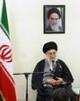 تهدیدهای دشمنان، نشان دهنده قدرت نظام اسلامی است