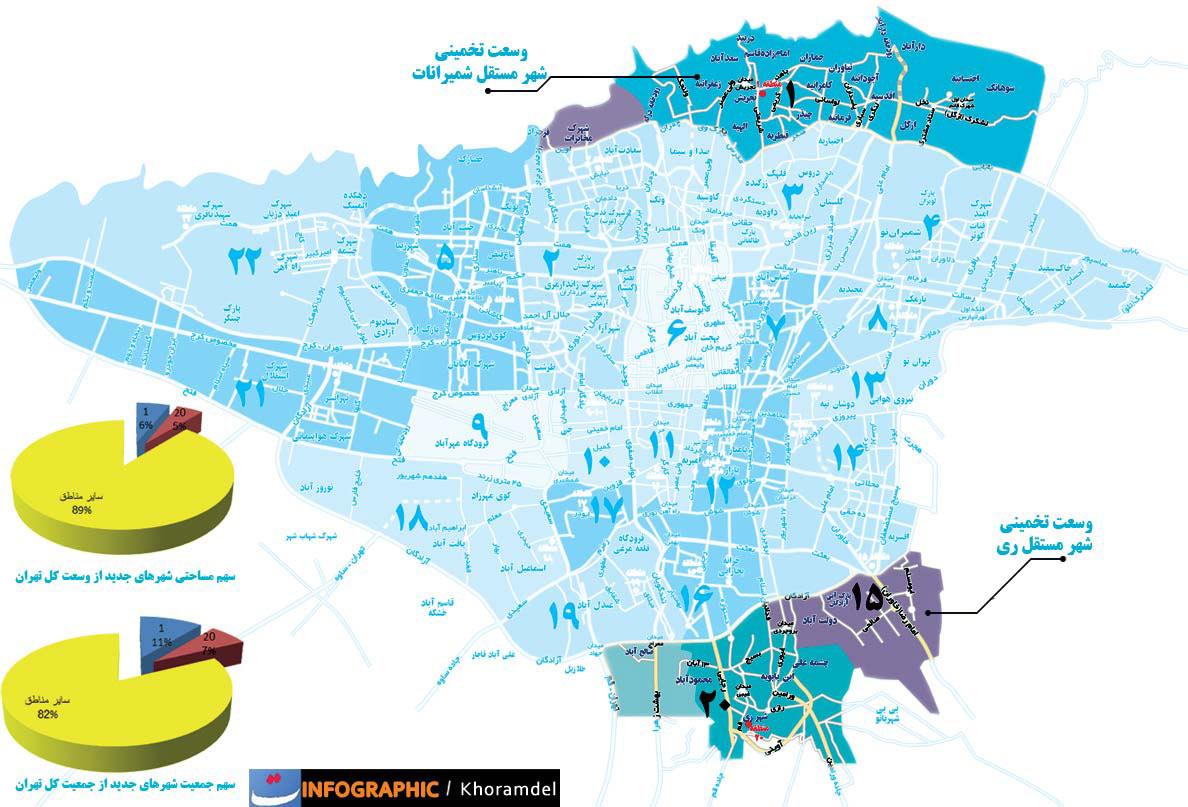 دادسرای ناحیه یک شیراز Naghshe Tehran