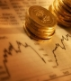 چگونه آینده بهای طلا را پیشبینی کنیم؟