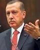 اردوغان از مصالحه با کردها به دنبال چیست؟