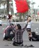 «اگر در بحرین دخالت میکردیم، اوضاع جور دیگری میشد»