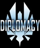 دیپلماتهای قوی خانه نشینند و دیپلماتهای ضعیف بر سر کار