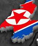 عبدالقدیر خان هستهای ایران در کره شمالی رویت شد!
