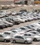 جوابیه انجمن خودروسازان به یک خبر + توضیحات «تابناک»