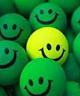 آخرین بار در کدام برخورد اجتماعی، رفتار دیگران واقعا شادتان کرد؟