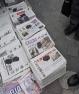 پیشبینی هاشمی رفسنجانی از ۲۵ سال بعد کشور