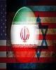 طرح جمهوریخواهان آمریکایی برای تسهیل جنگ علیه ایران