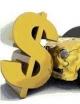 افشای چگونگی اقدام دولت برای افزایش قیمت خودرو