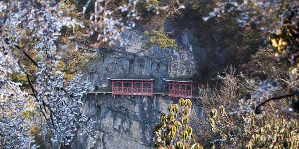 237582 397 تصاویر: رفتن بهاین کوهستان دلوجرأت میخواهد