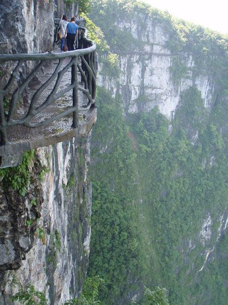 237584 413 تصاویر: رفتن بهاین کوهستان دلوجرأت میخواهد