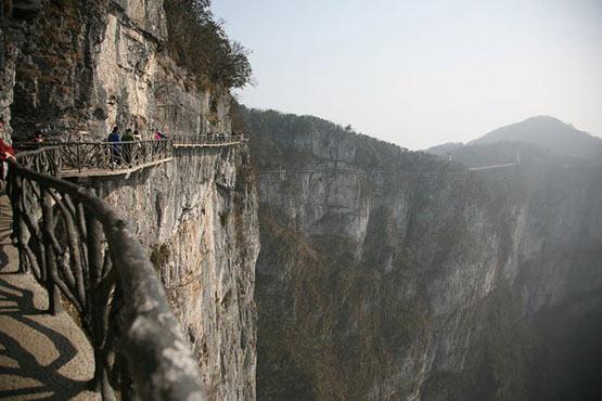 237586 656 تصاویر: رفتن بهاین کوهستان دلوجرأت میخواهد