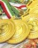 به نظر شما ورزشکار سال ایران کیست؟