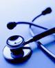 بیشتر تجهیزات پزشکی تنها 5 درصد بر سلامت تأثیر دارد